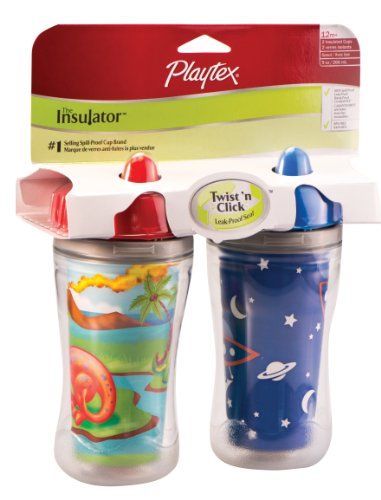 Playtex Insulator Cup