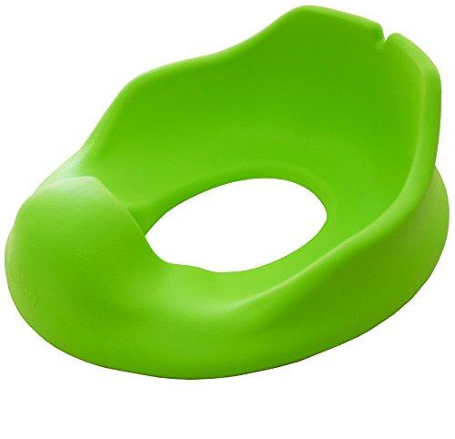 Tenby Living Memory Foam (Polyurethane) Potty Training Seat