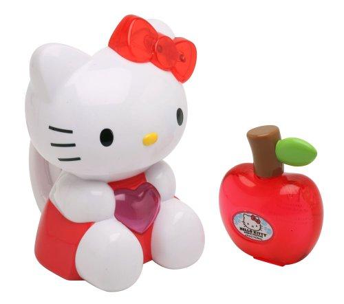 Hello Kitty Bubble Bellie Bubble Maker