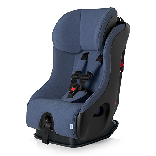 Clek Fllo 2015 Convertible Child Seat
