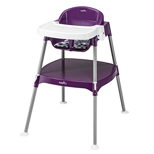 Evenflo Mini-Meal High Chair