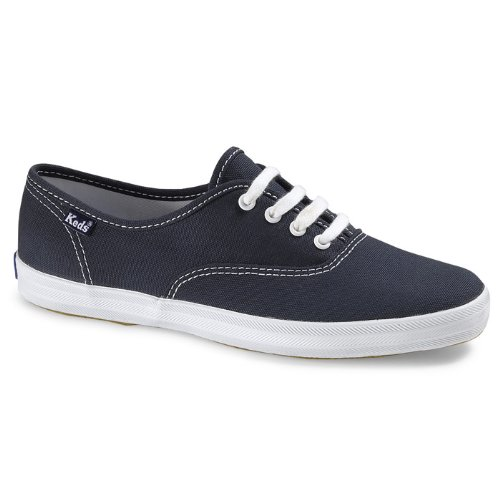 Keds Women's Champion Canvas Shoes