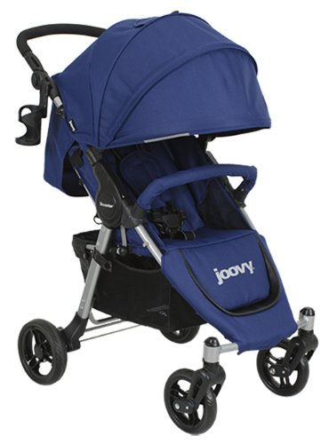 Joovy 2014 Single Scooter Stroller