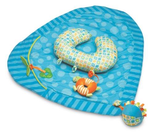 Boppy Tummy Play Pad