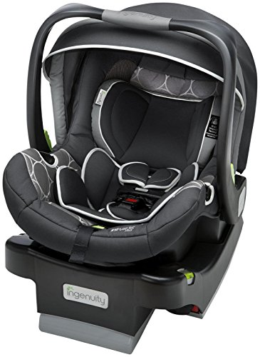 Ingenuity InTrust 35 Pro Infant Car Seat