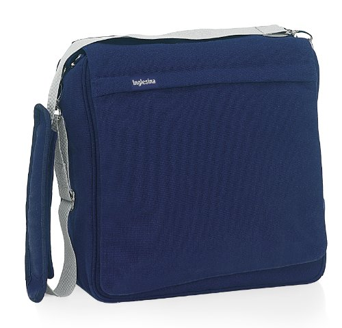 Inglesina Quad Diaper Bag