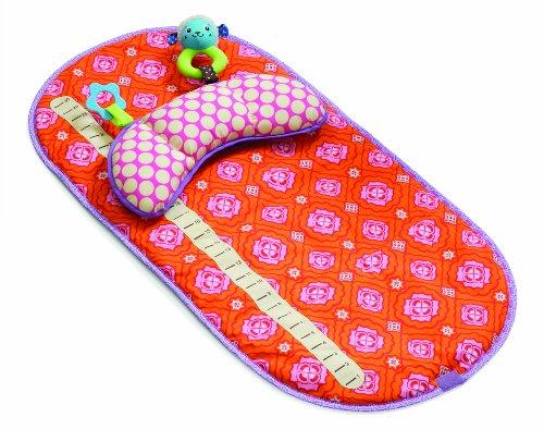 Infantino Tummy Time Mat
