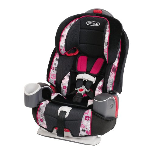 Graco Argos 70 3-in-1 Car Seat