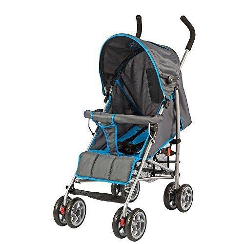 Dream On Me Journey Lightweight Umbrella Stroller