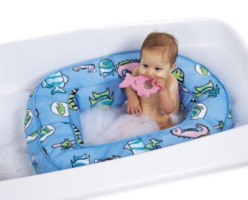 Leachco Bath 'N Bumper