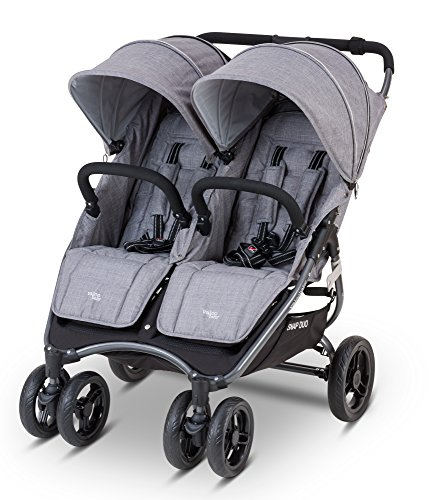 Valco Baby Snap Duo2 Stroller (All Models)