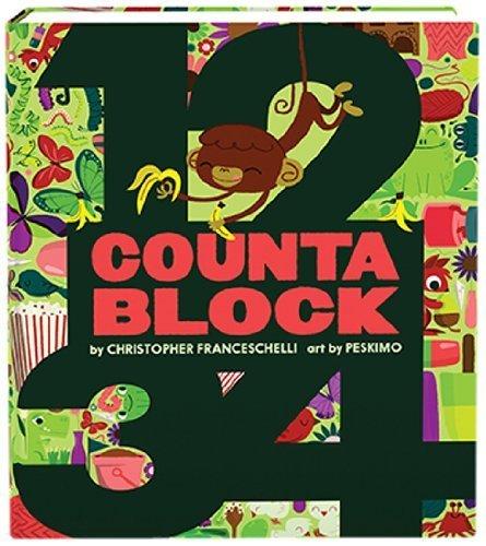 Countablock