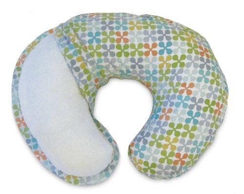 Boppy Cottony Cute Slipcover