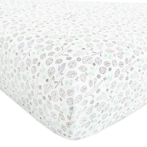 Babyletto Mini Crib Sheet