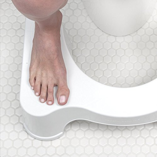 Squatty Potty The Original Toilet Stool
