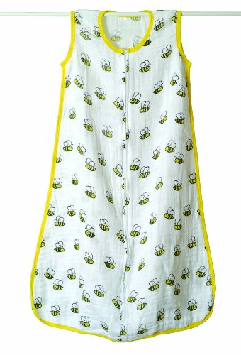 aden + anais Slumber Sleeping Bag
