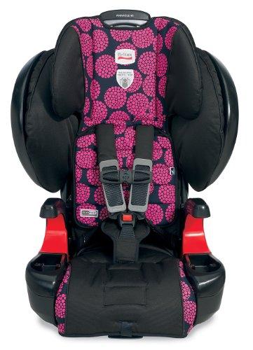 Britax Pinnacle 90 Booster Car Seat