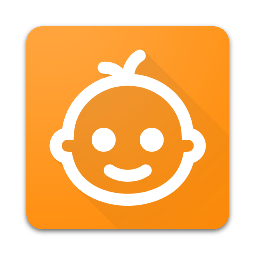 Baby Daybook App - Daily Tracker