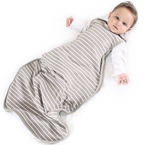Woolino Sleepsack