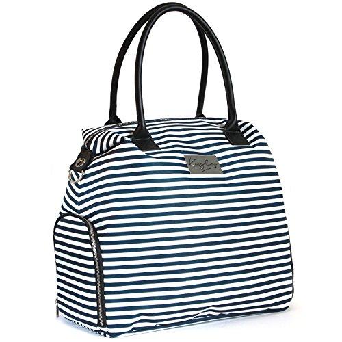 Kaylaa Premium Breast Pump Bag