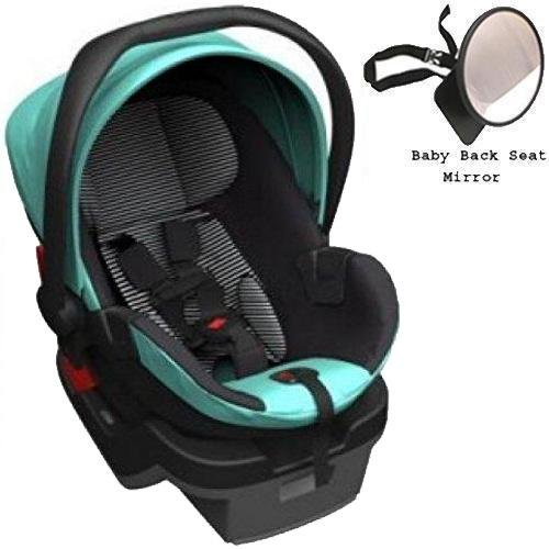 Britax B Safe 35 Elite Infant Car Seat
