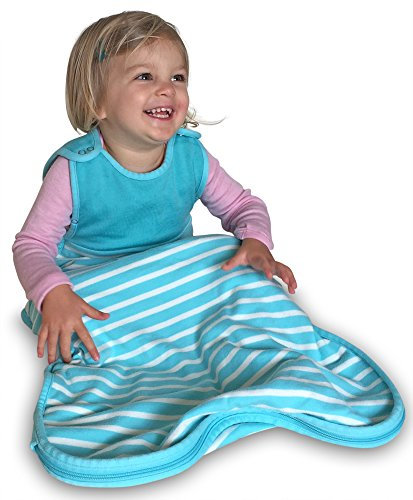 Antipodes Merino Baby Sleep Sack