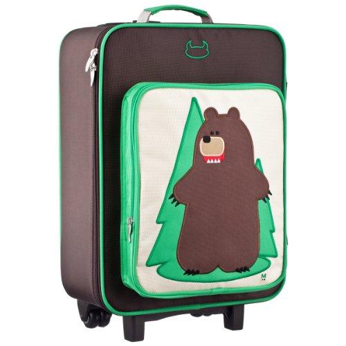 Wheelie Bag 16