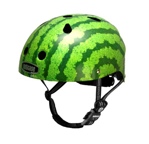 Nutcase Little Nutty Bike Helmet