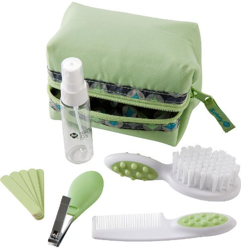 Safety 1st First Grooming Kit