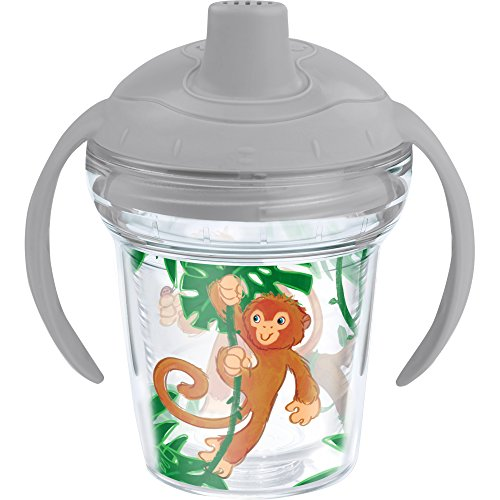 Tervis Sippy Cup with Lid