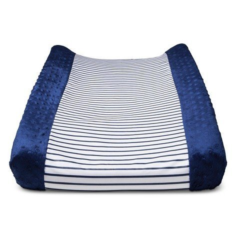 Circo Wipeable Changing Pad Cover