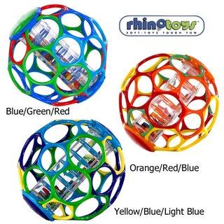 Rhino Toys Oball 6