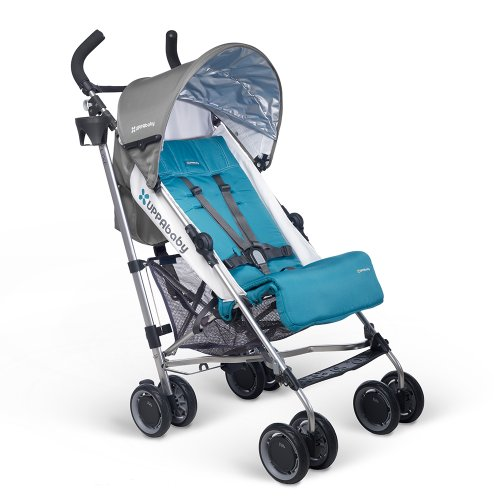 UPPAbaby 2013 G-Luxe Stroller