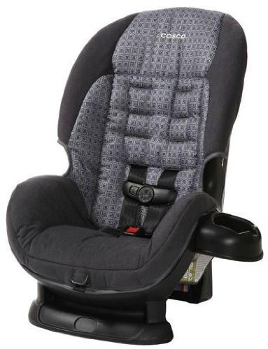 Cosco Scenera 5-Point Convertible Car Seat
