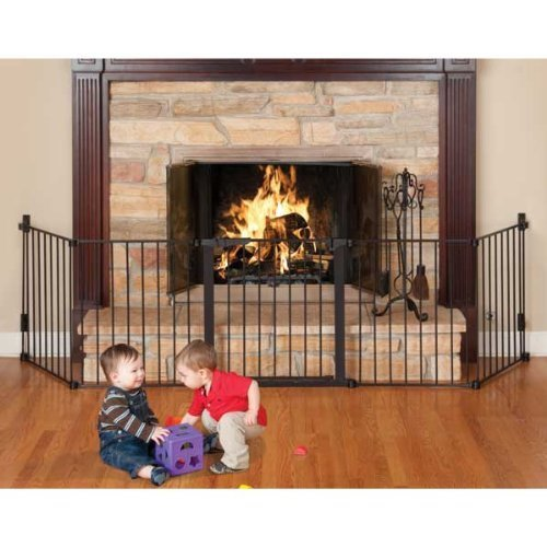 Kidco Auto-Close Safety Gate