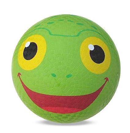 Melissa & Doug Frog Ball