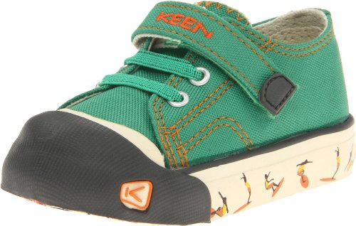 Keen Coronado Print Sneaker