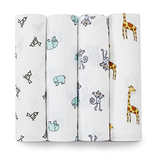 Swaddling And Receiving Blankets New Swaddle Reviews And Sleepsack Reviews On WeeSpring