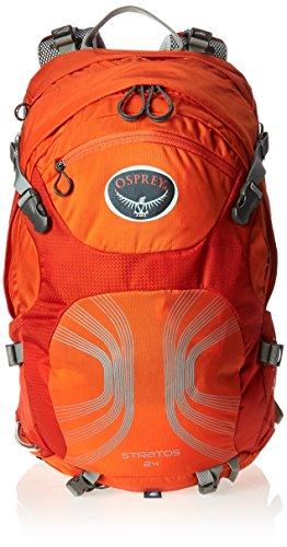Osprey Manta 25 Daypack