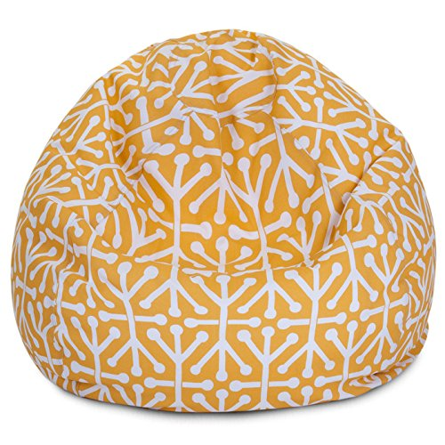 Majestic Home Goods Aruba Bean Bag