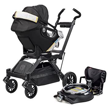 Orbit Baby Stroller System G3