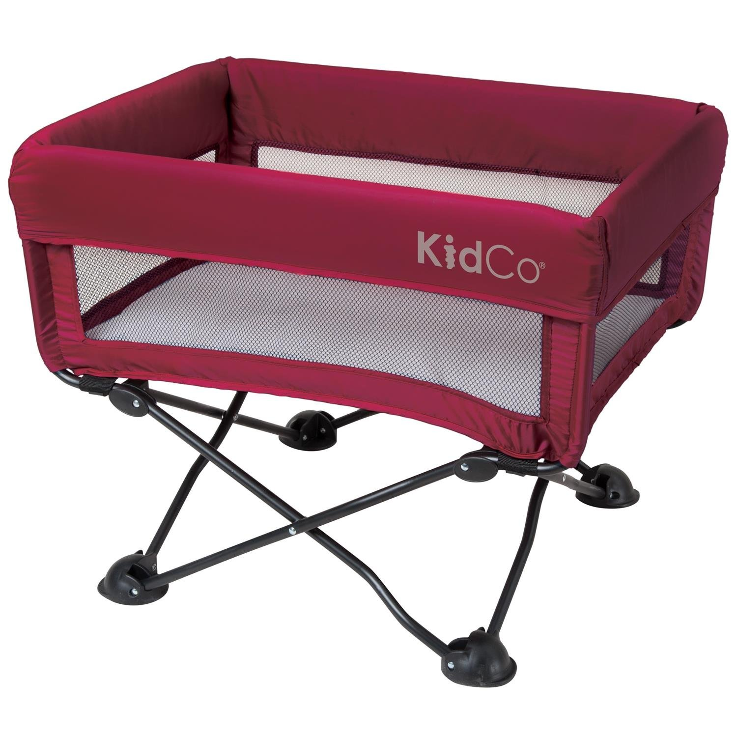 Kidco Dream Pod