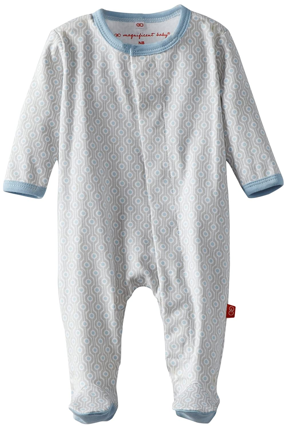 4da8faba3 Magnificent Baby-Boys Newborn Footie Reviews | Best Baby Clothes on ...