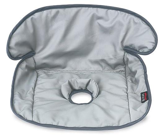 Amazon.com : Britax Seat Saver Waterproof Liner : Car Seat Liners : Baby