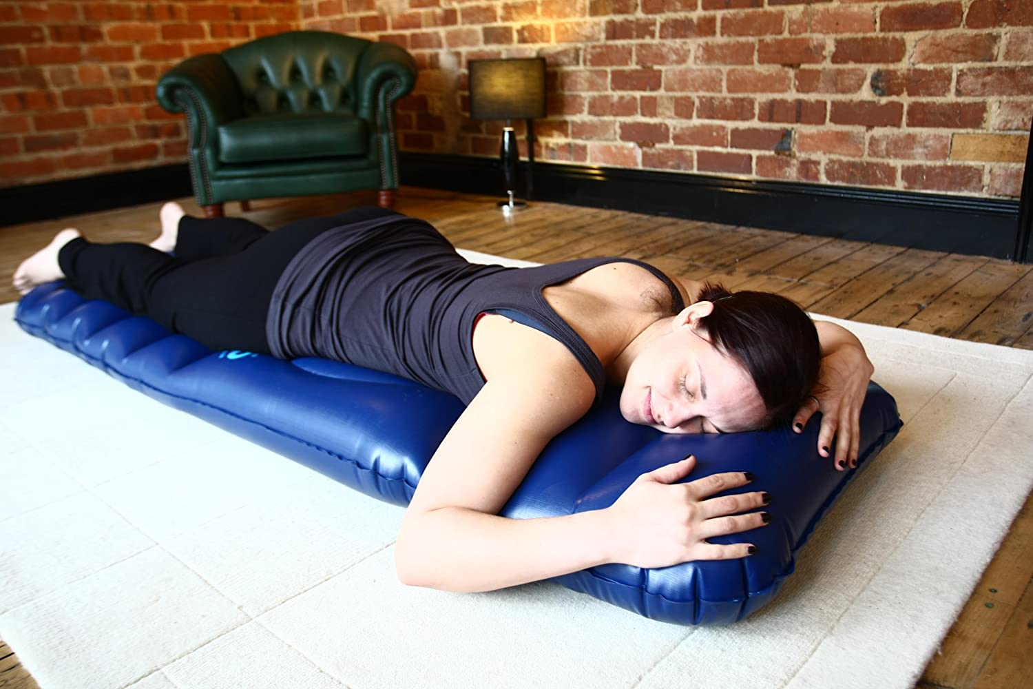 Holo Pregnancy Airbed